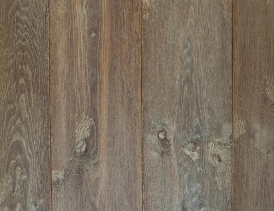 Levi s houten vloeren kleuren soorten