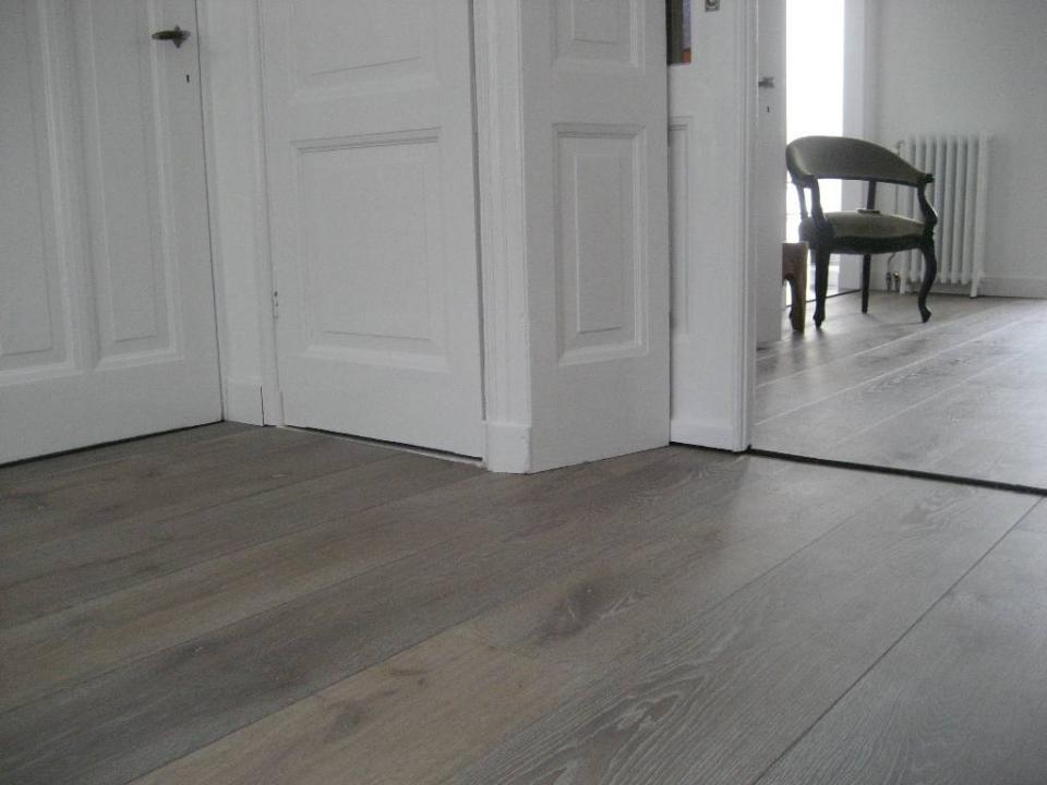 Eiken Houten Vloeren : Levi s houten vloeren levi s houten vloeren