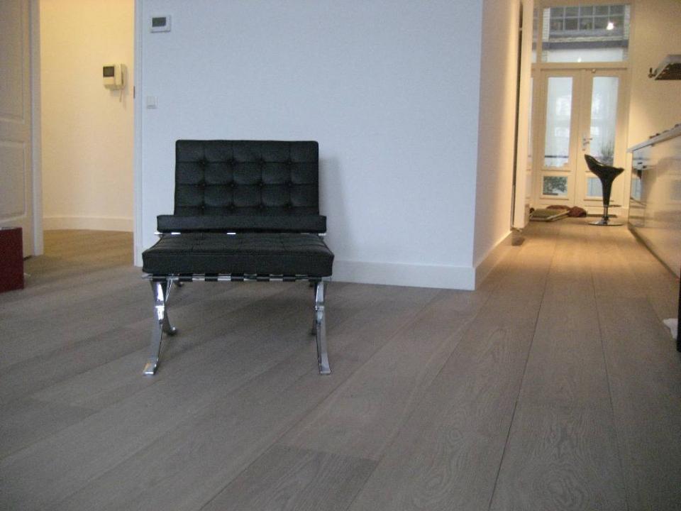 Outlet Houten Vloeren : Levi s houten vloeren levi s houten vloeren