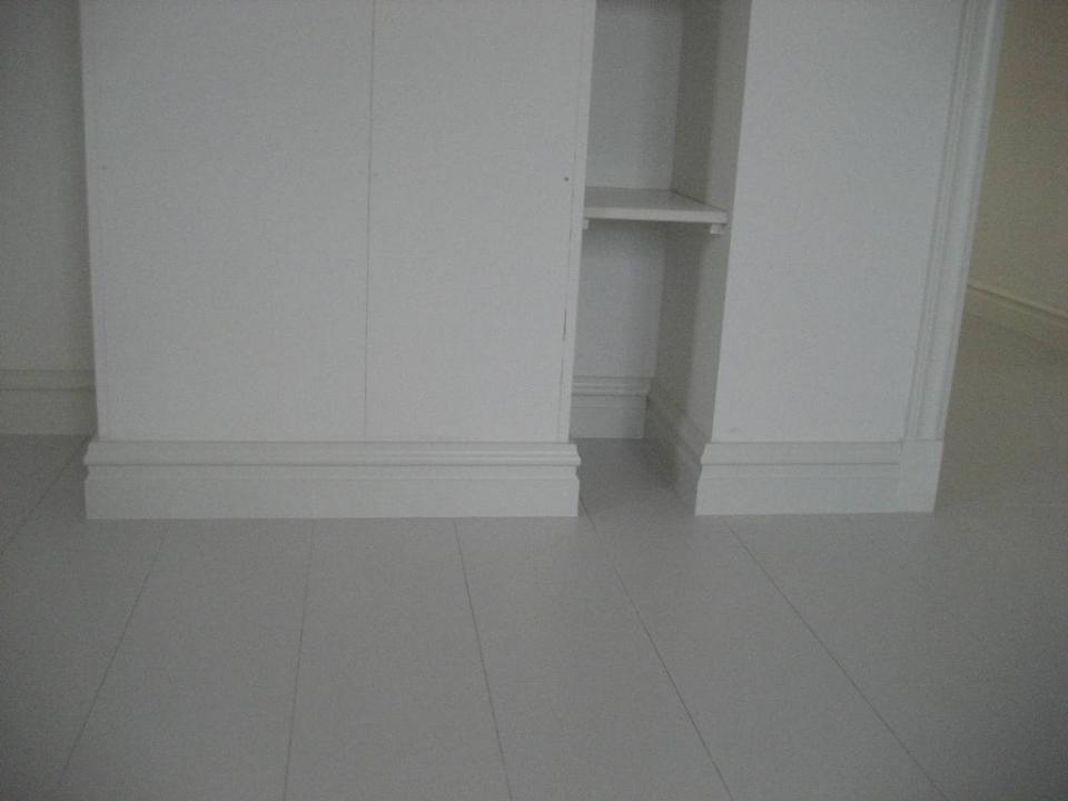 Levi s houten vloeren levi s houten vloeren