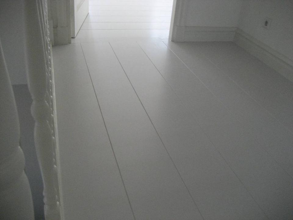 Lichtgrijze Houten Vloer : Levi s houten vloeren levi s houten vloeren