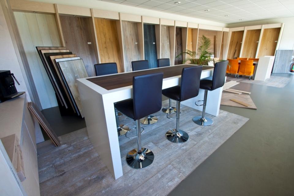 Houten Vloeren Haarlem : Levi s houten vloeren welkom bij levis houten vloeren