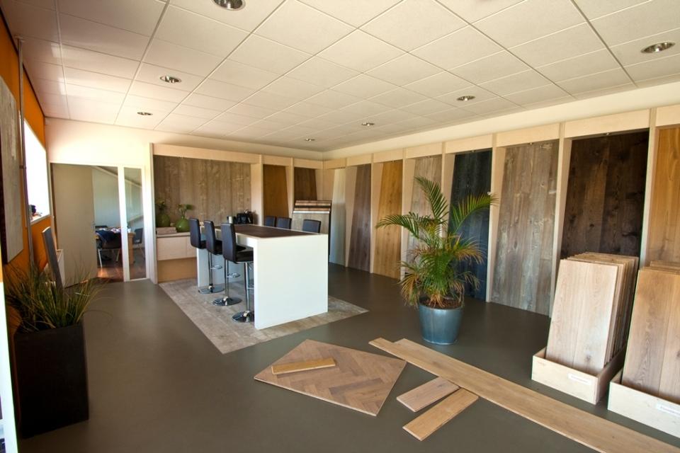 Oude Vloeren Kopen : Levi s houten vloeren welkom bij levis houten vloeren